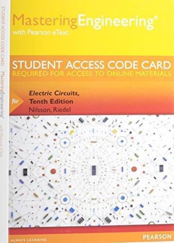 directtextbook com essay contest scholarship