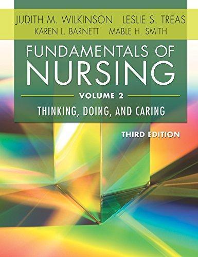 wilkinson j nursing process and critical thinking Nursing process and critical nursing process and critical thinking by wilkinson name pearlthomson/delmar learningwilkinson, j 1992: nursingprocess in.